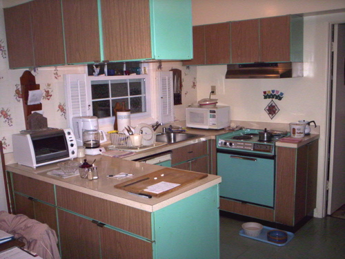 Kitchen Cabinets Hanging From Ceiling Integralbook Com